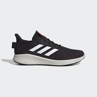 adidas Sensebounce + Street Shoes