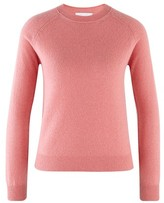 Mila Louise Superlight cashmere jumper