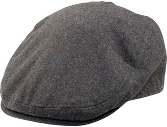 Goorin Bros. Brothers Mikey Low Profile Ivy Hat - Men's