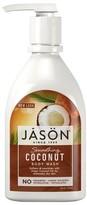 Jason 30 floz coconut Body Wash