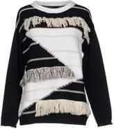 Karen Millen Sweaters