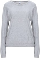 American Apparel T-shirts - Item 12007817