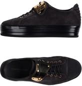 Guardiani Sport Low-tops & sneakers - Item 11141072