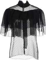 Rodarte Shirts - Item 38714507