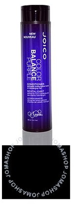 Balance Purple by Joico Conditioner 10.1 oz (300 ml)