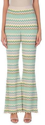 Sly 010 SLY010 Casual trouser