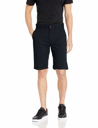 Tommy Hilfiger Tommy Jeans Men's Chino Shorts