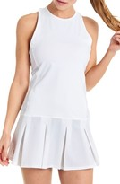 Lole Women's Mae Tennis Dress