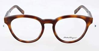 Salvatore Ferragamo Unisex Adults' SF2762 Optical Frames