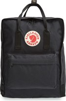 Fjäll Räven 'Kånken' Water Resistant Backpack
