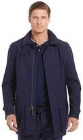 Ralph Lauren Wimbledon Water-resistant Coat