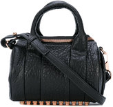 Alexander Wang Rockie tote - women - Leather - One Size