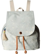 Toms Poet Backpack Backpack Bags