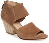 Eileen Fisher Women's 'Chat' Sandal