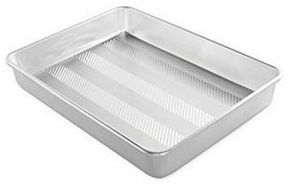 Nordicware Prism High Sided Sheet Cake Pan