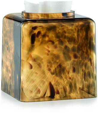 Labrazel Tortoise Tissue Box Cover