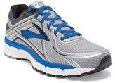 Brooks Adrenaline GTS 16 Running Shoe