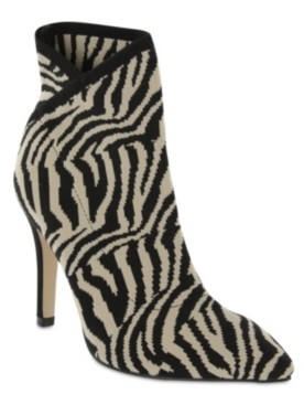 Mia Margerie Booties Women's Shoes