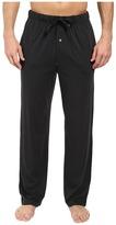 Tommy Bahama Solid Cotton Modal Jersey Basic Pants
