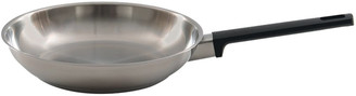 Berghoff Ron Stainless Steel Frying Pan - 24cm