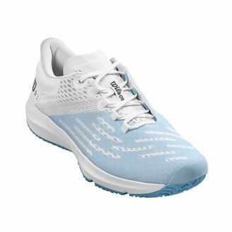 Wilson Footwear KAOS 3.0 Women