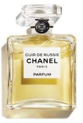 Chanel CHANEL CUIR DE RUSSIE Les Exclusifs de CHANEL - Parfum