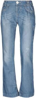 River Island Denim pants - Item 42729244AV