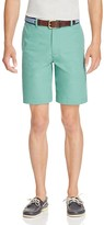 Vineyard Vines Summer Twill Club Shorts
