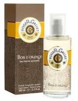 Roger & Gallet Roger + Gallet Bois d'Orange Fragrant Water by Roger + Gallet (3.3oz Spray)