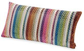 Missoni Home Ravenna Cushion