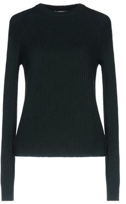 Cycle Jumper