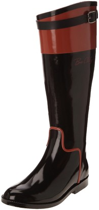 BeOnly Be Only Womens BOTTEKOME Boots Black Size: 6 UK