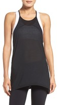 Alo Women's Arc Tank