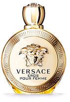 Versace Eros Pour Femme Eau de Parfum Natural Spray