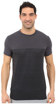 Prana Ridge Tech Tee