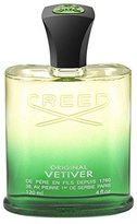Creed Original Vetiver De