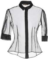 Betty Blue Shirts - Item 38645778
