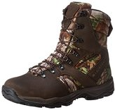 LaCrosse Men's Quick Shot 8 Realtree Xt Green Hunting Boot