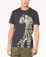 American Rag Men's Graphic-Print T-Shirt, Created for Macy's