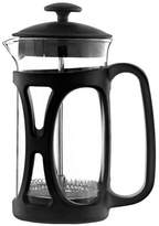 Grosche Basel French Press Coffee Maker