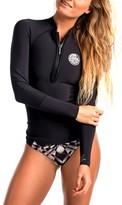 Rip Curl Women's G-Bomb Wetsuit Jacket