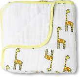 Aden Anais aden + anais Classic Dream Blanket