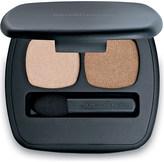 bareMinerals Bare Minerals READY Eyeshadow 2.0
