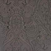 Osborne & Little - Album 6 Collection - Vaujours Wallpaper - W601402