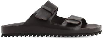 Officine Creative Leather Sandals
