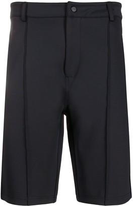 Kappa Omini logo chino shorts