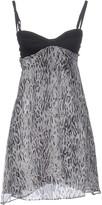 Liu Jo Short dresses - Item 34693570