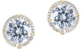 Jarin K Jewelry - Halo Clip Earrings