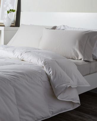 Belle Epoque Studio Winter-Weight Down Comforter
