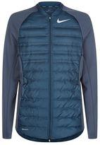 Nike Aeroloft Hyperadapt Golf Jacket